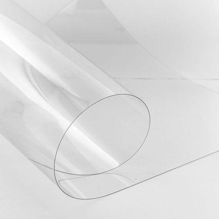 Feuille de gabarit rhodoïde plastique épais