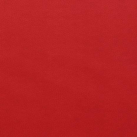 Tissus simili - Rouge