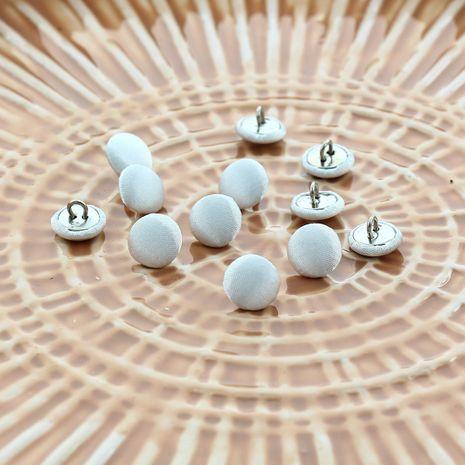Papier cartonné autocollant Cricut Smart Paper - Blanc