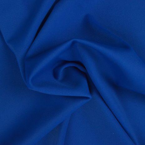 Tissu lycra maillot de bain - Bleu roy
