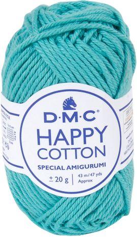 Coton Happy Cotton DMC