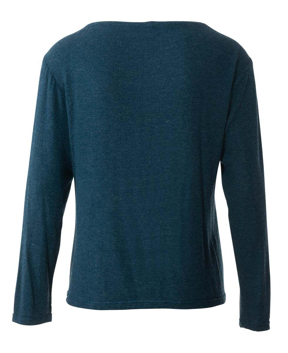 Patron de tee-shirt - Burda 6276